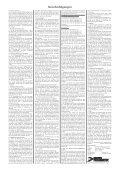Bukhara - VR-Reisen GmbH - Seite 6
