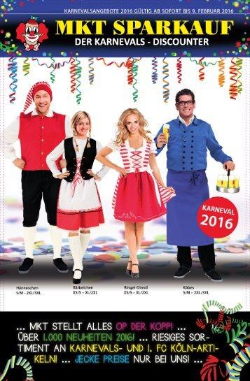 MKT Prospekt Karneval 2015-12 final