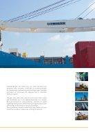 Company Profile Hydroflex Hydraulics - Page 3