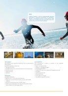 Company Profile Hydroflex Hydraulics - Page 5