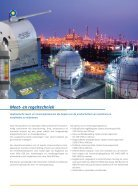 Company Profile Hydroflex Hydraulics - Page 6