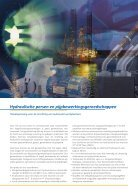 Company Profile Hydroflex Hydraulics - Page 7