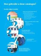 Sioen Professionele beschermende kleding - NL - Page 4