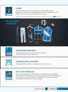 Sioen Professionele beschermende kleding - NL - Page 7