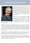 Bericht für 2015 - Page 6