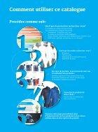 Sioen Vêtements de protection professionels - Français - Page 4