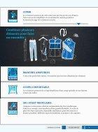 Sioen Vêtements de protection professionels - Français - Page 7