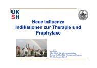 A/California/7/2009 (H1N1)v like strain (X-179A)