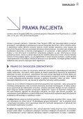 ZDROWIE I PRAWO - Page 7