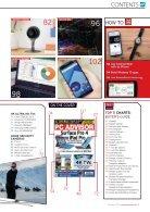 PC Advisor - Page 5