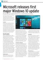 PC Advisor - Page 6