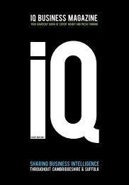 IQ-Magazine-Issue-1