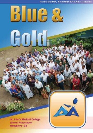 Alumni Bulletin November issue (1) (1)