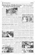 22 Dec 2015 - Page 2