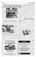 22 Dec 2015 - Page 3