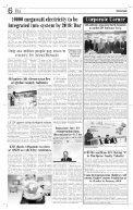 22 Dec 2015 - Page 6