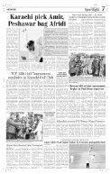 22 Dec 2015 - Page 7