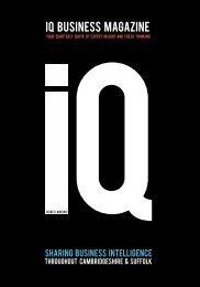 IQ-Magazine-Issue-2