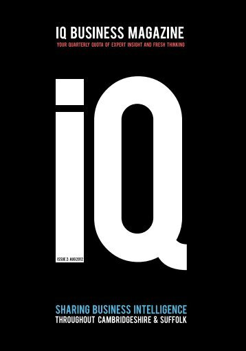 IQ-Magazine-Issue-2