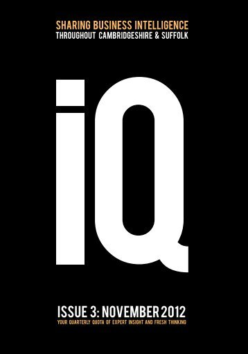 IQ-Magazine-Issue-3