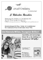Tätscher-Nacht (TEN-PACK) - Seite 4