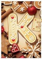 """Weihnachtsbroschuere """"Backen"""" - Seite 2"""