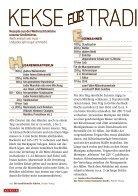 """Weihnachtsbroschuere """"Backen"""" - Seite 6"""