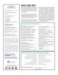 NEWS AND EVENTS - Page 2