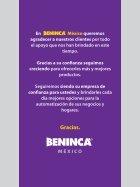 BENINCA - Page 2
