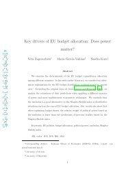 arXiv:1512.01267v1