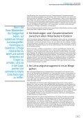 Sechs Wege zu einer höheren Mitarbeitermotivation durch soziale Vernetzung - Page 4