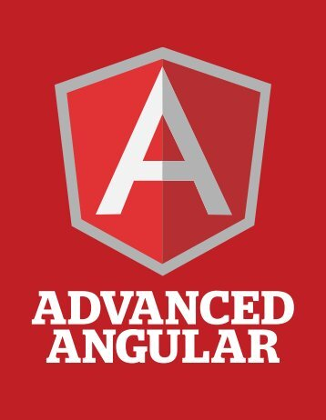 Web.Designer.Advanced.Angular-P2P