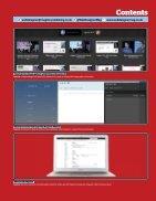Web.Designer.Advanced.Angular-P2P - Page 3