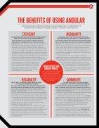 Web.Designer.Advanced.Angular-P2P - Page 5