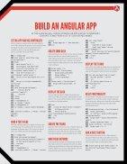 Web.Designer.Advanced.Angular-P2P - Page 7