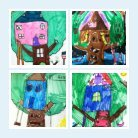 Young Rembrandts at McKinley ES (Fall 2015) - Page 5