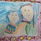 Young Rembrandts at McKinley ES (Fall 2015) - Page 6