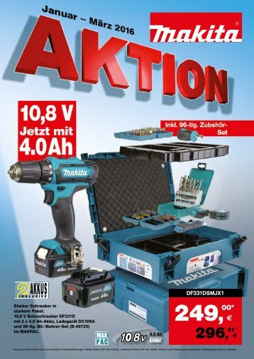 801077_Aktion_Jan-Mrz_2016