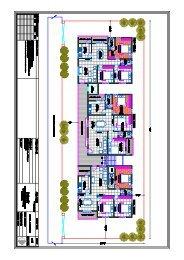 midhilapur colony FINAL-Model