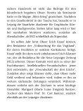 Vater und Sohn - Band 1 - Seite 7