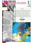 magazhn πεμπτο τευχος - Page 3