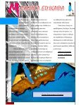 magazhn πεμπτο τευχος - Page 5