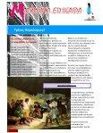 magazhn πεμπτο τευχος - Page 6
