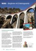 MANU Touristik Katalog 2016 - Seite 2