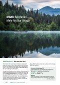 MANU Touristik Katalog 2016 - Seite 4