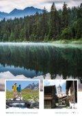 MANU Touristik Katalog 2016 - Seite 5