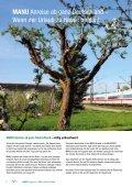 MANU Touristik Katalog 2016 - Seite 6