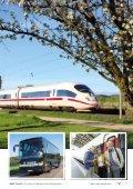 MANU Touristik Katalog 2016 - Seite 7