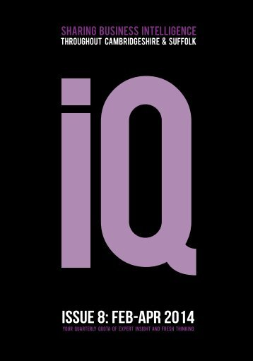IQ-Magazine-Issue-8