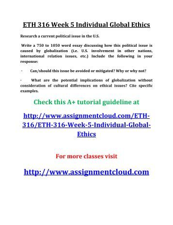 a sample of a cover letter for a teacher us imperialism in latin ethical dilemma essay montana argument essays